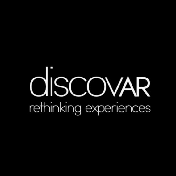 DiscovAR