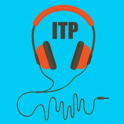 ITPodcast